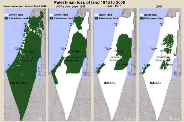 sterkste leger israel